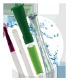 greencath® Free Sample