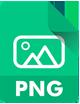 logo tik PNG