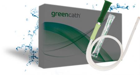 greencath